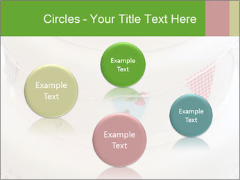 0000073170 PowerPoint Template - Slide 77