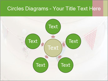 0000073170 PowerPoint Template - Slide 78