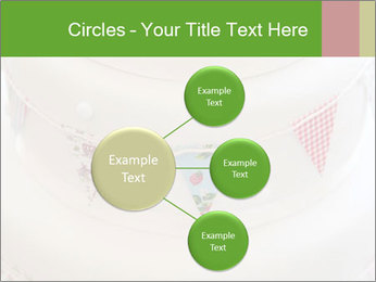 0000073170 PowerPoint Template - Slide 79