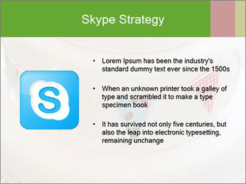 0000073170 PowerPoint Template - Slide 8