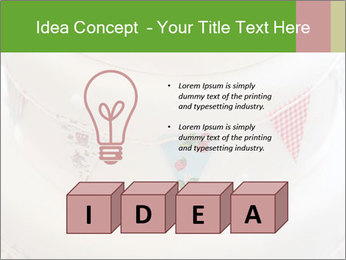 0000073170 PowerPoint Template - Slide 80