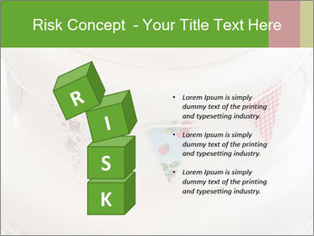 0000073170 PowerPoint Template - Slide 81