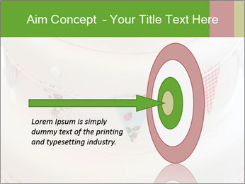 0000073170 PowerPoint Template - Slide 83