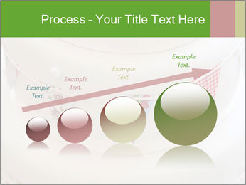0000073170 PowerPoint Template - Slide 87