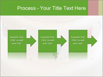 0000073170 PowerPoint Template - Slide 88