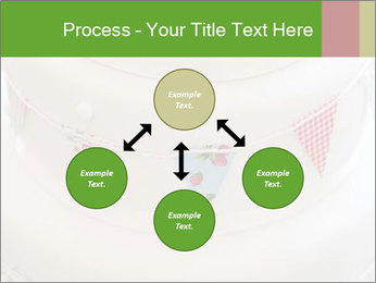 0000073170 PowerPoint Template - Slide 91
