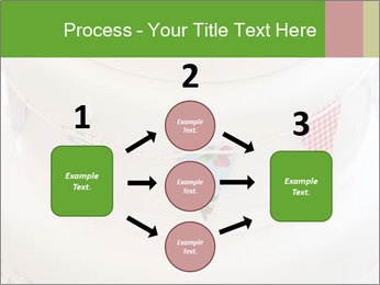 0000073170 PowerPoint Template - Slide 92