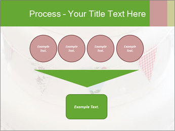 0000073170 PowerPoint Template - Slide 93