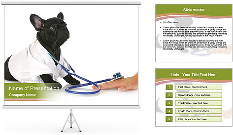 0000073171 PowerPoint Template