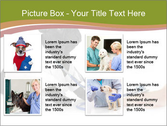 0000073171 PowerPoint Templates - Slide 14