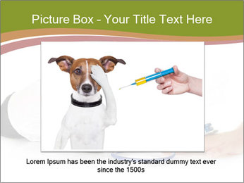 0000073171 PowerPoint Templates - Slide 15