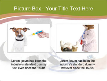 0000073171 PowerPoint Templates - Slide 18