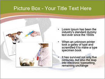 0000073171 PowerPoint Templates - Slide 20