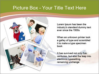 0000073171 PowerPoint Templates - Slide 23
