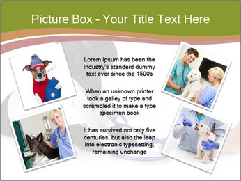 0000073171 PowerPoint Templates - Slide 24
