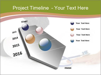 0000073171 PowerPoint Templates - Slide 26