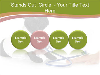 0000073171 PowerPoint Templates - Slide 76