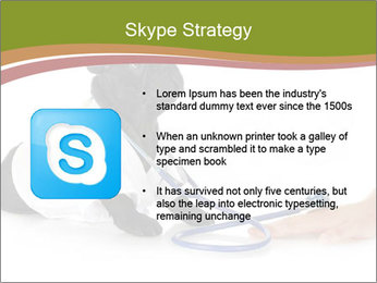 0000073171 PowerPoint Templates - Slide 8
