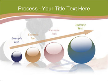 0000073171 PowerPoint Templates - Slide 87