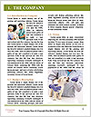 0000073171 Word Template - Page 3