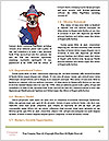 0000073171 Word Template - Page 4