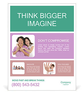 0000073172 Poster Template