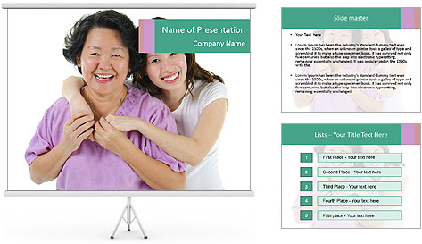 0000073172 PowerPoint Template