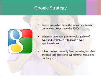 0000073172 PowerPoint Templates - Slide 10