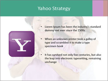 0000073172 PowerPoint Templates - Slide 11