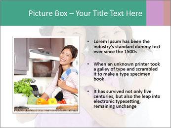 0000073172 PowerPoint Template - Slide 13