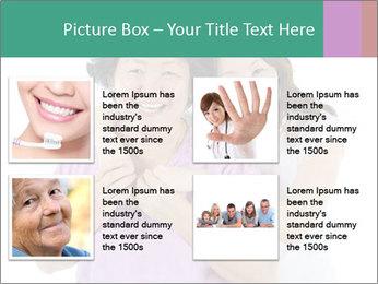 0000073172 PowerPoint Template - Slide 14