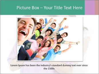 0000073172 PowerPoint Template - Slide 15