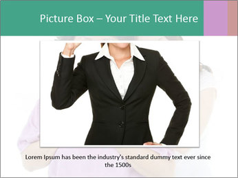0000073172 PowerPoint Templates - Slide 16