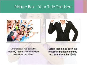 0000073172 PowerPoint Template - Slide 18
