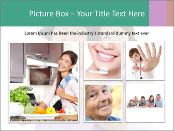 0000073172 PowerPoint Templates - Slide 19