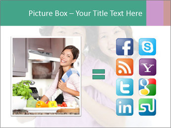 0000073172 PowerPoint Templates - Slide 21