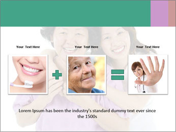 0000073172 PowerPoint Templates - Slide 22