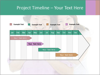 0000073172 PowerPoint Templates - Slide 25