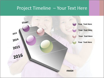 0000073172 PowerPoint Templates - Slide 26