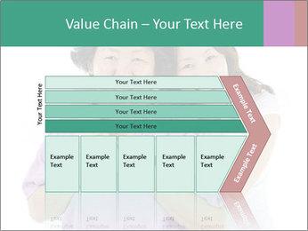 0000073172 PowerPoint Template - Slide 27