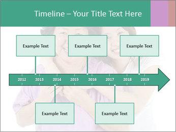 0000073172 PowerPoint Template - Slide 28