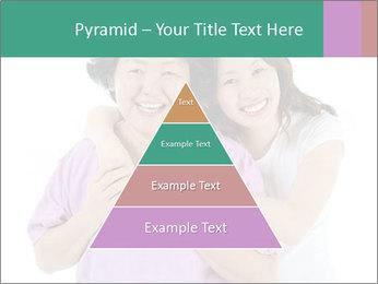 0000073172 PowerPoint Template - Slide 30