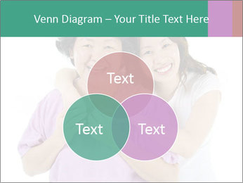 0000073172 PowerPoint Templates - Slide 33