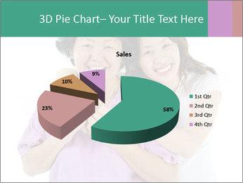 0000073172 PowerPoint Template - Slide 35