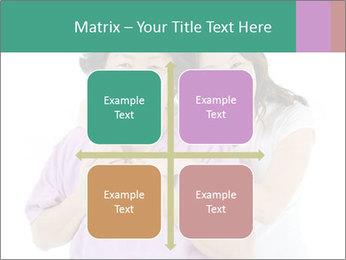 0000073172 PowerPoint Template - Slide 37
