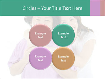 0000073172 PowerPoint Templates - Slide 38