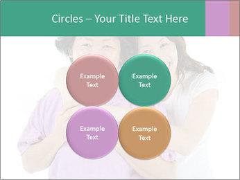 0000073172 PowerPoint Template - Slide 38