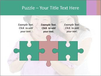 0000073172 PowerPoint Template - Slide 42