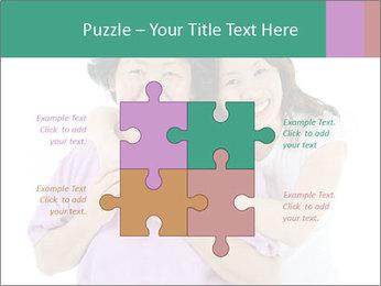 0000073172 PowerPoint Template - Slide 43