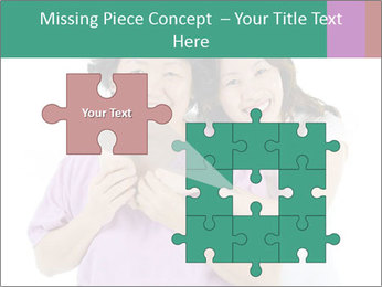 0000073172 PowerPoint Templates - Slide 45